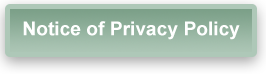 Notice of Privacy Policy